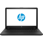 Laptop HP 15-BS153NQ cu procesor Intel Core i3 si 128GB spatiu de stocare
