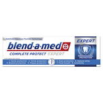 Pasta de dinti Blend-a-med Complete protect expert, 100 ml
