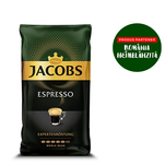 Cafea boabe Jacobs Espresso 500 g