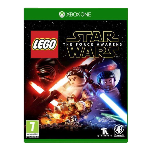 5051892199452_LEGO_Star_Wars_The_Force_Awakens_10.png