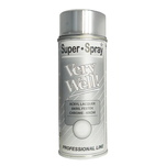 Spray acril Very Well Chrome 400ml