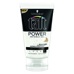 Gel Taft Power Invisible
